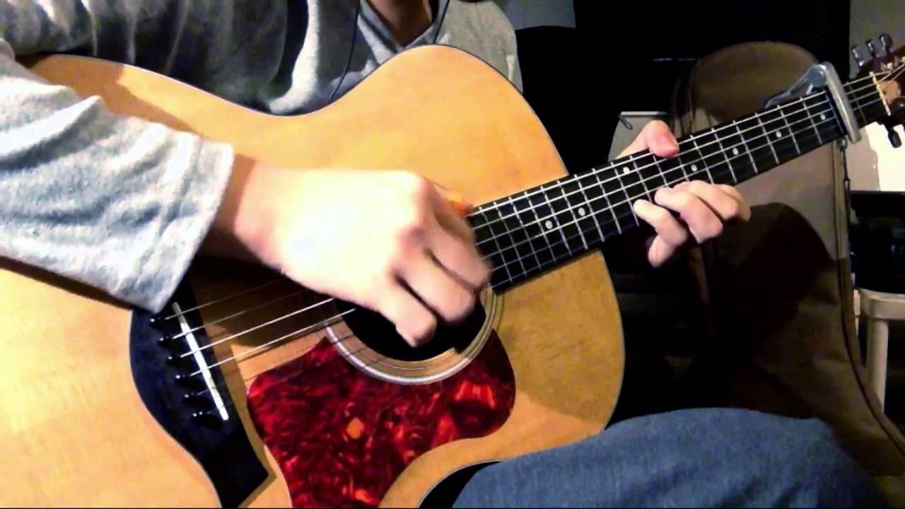 香港地下樂隊木結他串燒Hong Kong Indie band Melody on acoustic guitar的圖片搜尋結果