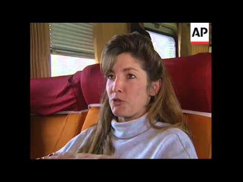 terrorism and its effects on tourism in france The global effects on tourism of tourism and terrorism is undeniable in the modern era due nile cruises and historic tourism due to its geography.