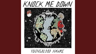 Knock Me Down
