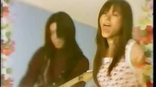 1996年6月12日デビュー。ANB系「変(HEN)」テーマソング/ANB系「桃かん」...