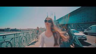 Cold Shoulder - Jake Onra V8