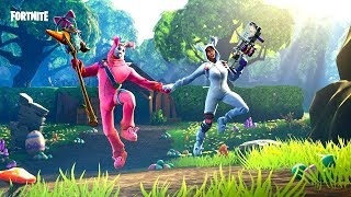 🔴 Fortnite - Thursday Botti