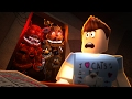 Download THEY'RE ALIVE!! - FNAF PIZZERIA TYCOON IN ROBLOX