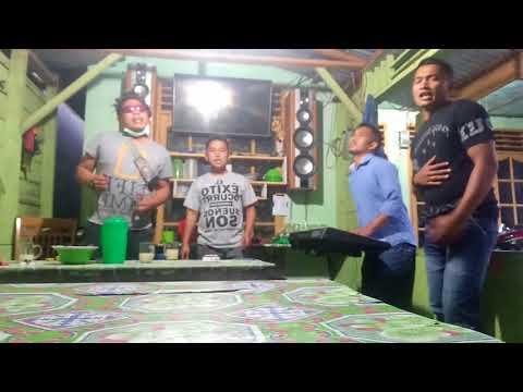 Holong na ias by cover trio aluja/ aeknatolu jaya