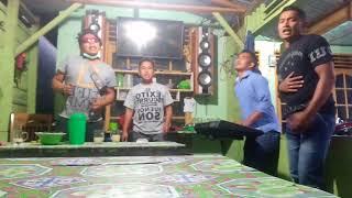 Video Holong na ias by cover trio aluja/ aeknatolu jaya download MP3, 3GP, MP4, WEBM, AVI, FLV Juli 2018