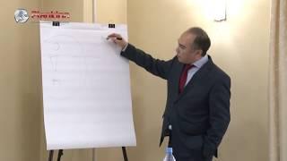 видео Основные принципы рыночной экономики