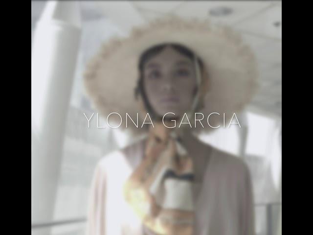STAIL.PH | YLONA GARCIA