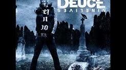 Deuce ft. Travie McCoy - I Came To Party (Full + Lyrics)