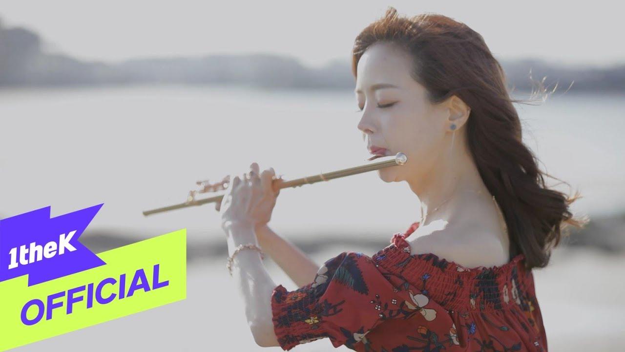 [MV] Sonia CHOY(최소녀) _ Only You(오직 너)