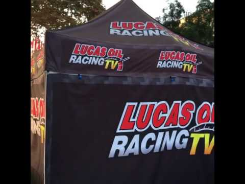 #live #usa #California #losangeles #beverlyhills # #ziadkaranouh #lebanon #rally #racing #speed