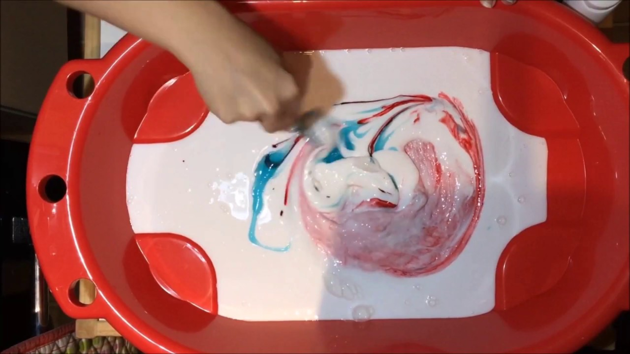 Diy easy slime two ingredients pva glue and washing detergent diy easy slime two ingredients pva glue and washing detergent youtube ccuart Choice Image