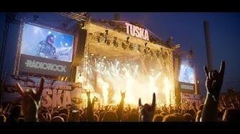 Tuska 2019: The Great Migration of Fans Metallum
