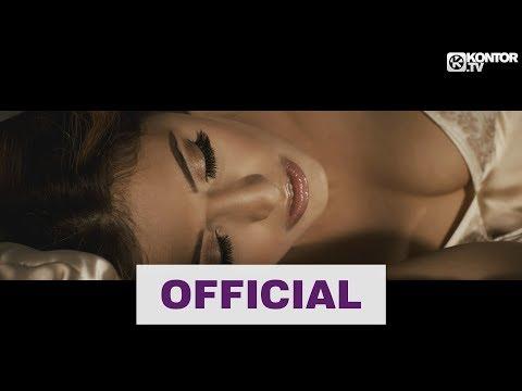 Lotus & Antonia Feat. Jay Sean & Pitbull - Wild Wild Horses (Bodybangers VIP Remix)