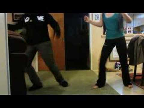 Independent by Webbie Music Video