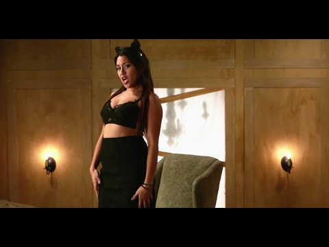 Download Ariana Grande ft. The Weeknd - Love Me Harder PARODY [Bart Baker] [Napisy PL] Mp3 Download MP3