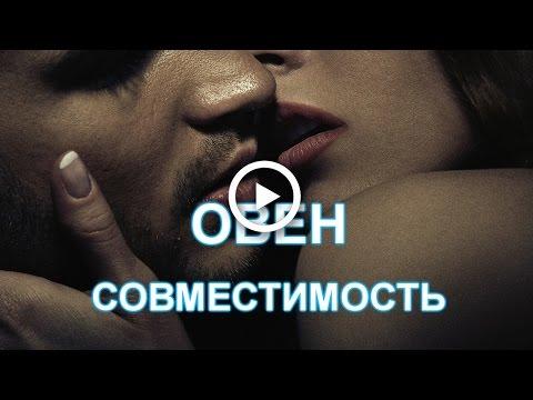 #Овен совместимость знаков. #Секс. Взаимность. #Астрология.