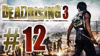 Dead Rising 3 - Let