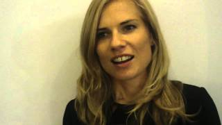 BUSINESS EXPOSED: Survivial of the Fittest with Hurst and Co at FASHION EXPOSED 2012 Thumbnail
