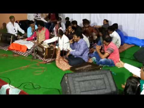 Milind Shinde Samna Satpur Rajwada nashik