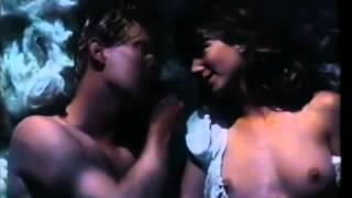Uma História De Amor (A SUMMER STORY) 1988 LEGENDADO