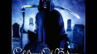 Children of bodom-Hate me!