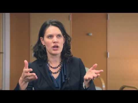 Women's Leadership: Identifying & Creating Career Paths