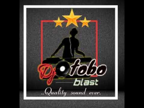 Download NAIJA MIXTAPE 2019 FT 2BABA   KCEE  TENI  TIMAYA   BURNA BOY   FIAVOUR   YCEE  SHATTA WALE    DJ OTO