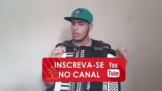 Baixar DESABAFO!!! VEJA O VIDEO TODO!! - AULA DE SANFONA