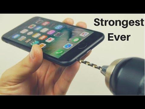 Best Rugged Phones India 2018 Top 3 || Most Durable Smartphones Of 2018
