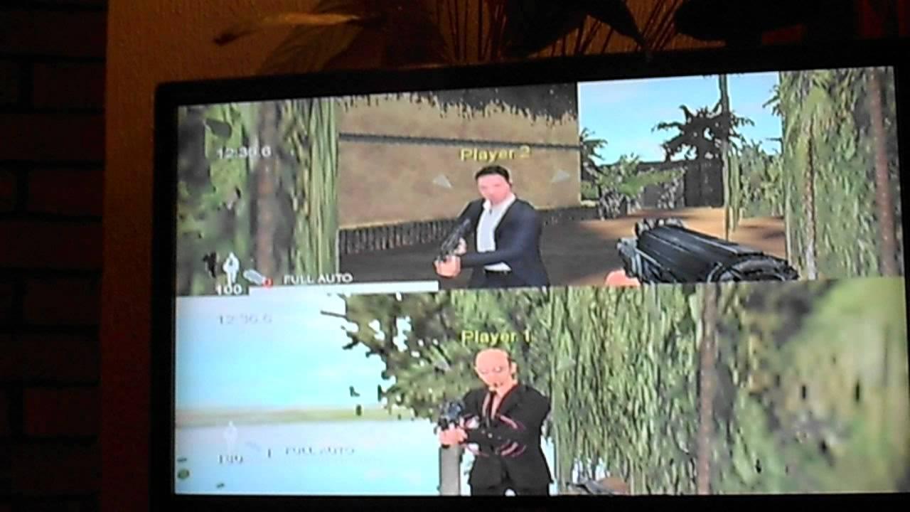 Wii james bond casino royale new no deposit bonus codes for cirrus casino