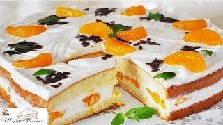Торт в хлебопечке