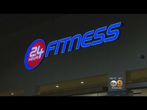 Members Could Get Refunds In 24 Hour Fitness Settlement