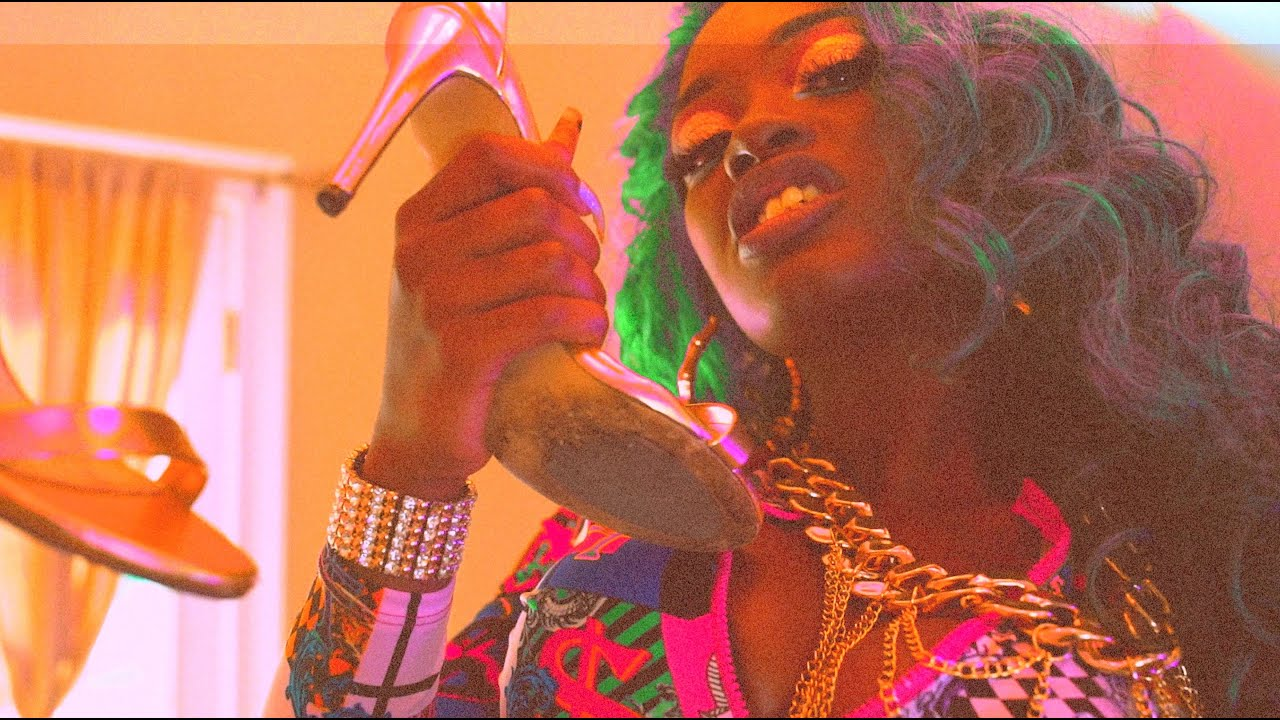 bella-blaq-twisted-official-music-video