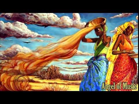 Van McCoy  African Symphony
