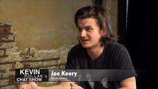 KPCS: Joe Keery #333