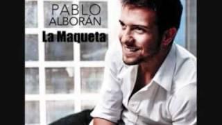 Pablo Alborán... Princesita