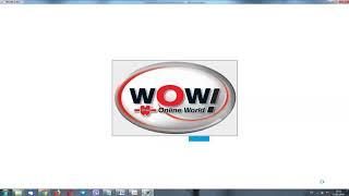 Универсальная диагностика АВТО / WOW Wurth установка и активация / ПО для АВТО