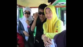 album kenangan smk muhammadiyah 2 karanganyar PM 3 2010-2013