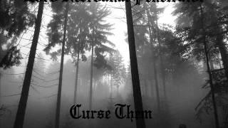 Lord Necroanal Penetrator - Hans Siste Vinter (cover)