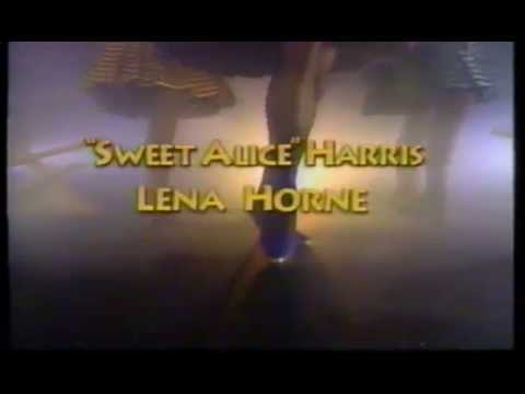 1993 Essence Awards (CBS TV Special 5/29/93)