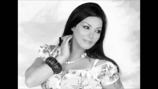 جبار - ليلى غفران