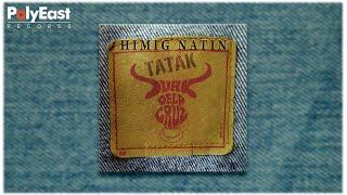 Juan Dela Cruz - Himig Natin (Audio)