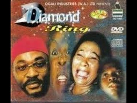 Download The Diamond Ring Nigerian Movie Part 1 RMD