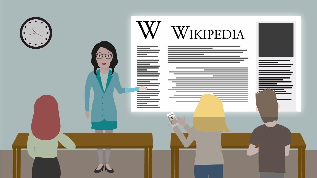Schule digital: Neue Medien im Unterricht? Ein Beispiel für ein ...