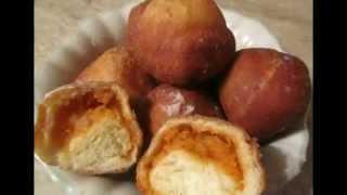 пончики с начинкой купить в Тирасполе доставкой на дом заказать по тел 0(775) 22555(, 2015-02-11T07:35:29.000Z)