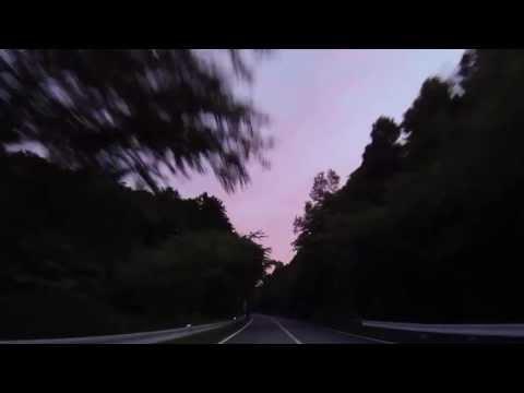 Toyo Tires Turnpike - Kanagawa Prefecture