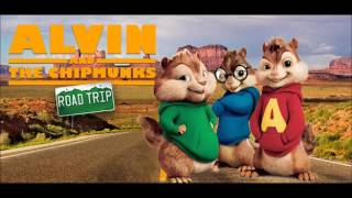 Gambar cover Chipmunks & The Chipettes - You are my Home Human Version Lyrics