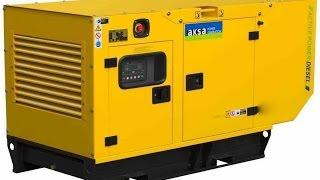 видео Дизельный генератор 70 кВт. Простой заказ дизель электростанции мощностью от 70 кВт. Честные цены!