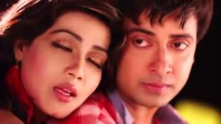 bangla film Bhalobasha Aaj Kal so nice song hd