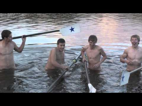 NUBC MEN's NAKED CALENDAR 2015 from YouTube · Duration:  1 minutes 30 seconds